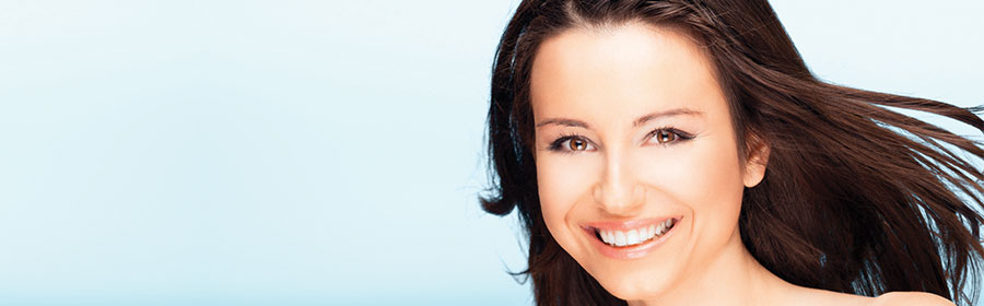 Cosmetic Dentistry Arlington Heights